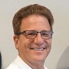 Dr-Neil-Zane-nyc-dds-dentist-near-me - | Dr  Neil Zane| Dr